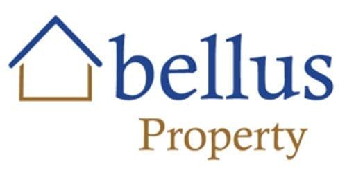 Bellus Property Logo