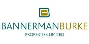 Bannerman Burke