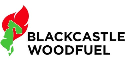 Blackcastle Woodfuel