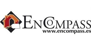 EnCompass Estate Agent