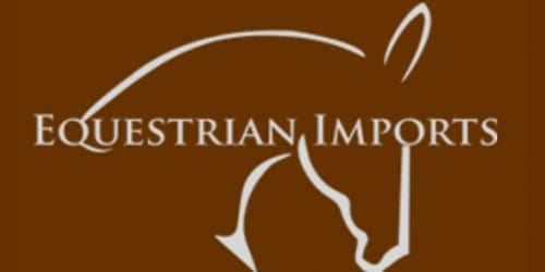 Equestrian Imports 2