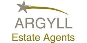 https://argyllestateagents.com
