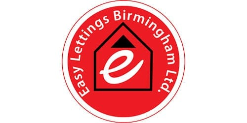 Easy Lettings Birmingham Ltd 2