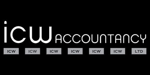 ICW Accountancy Ltd Logo