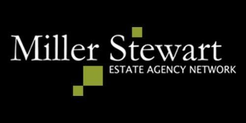 Miller Stewart Logo