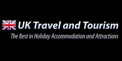 UK Travel and Tourism Ltd