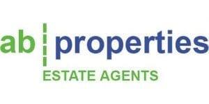 AB Properties Logo 1