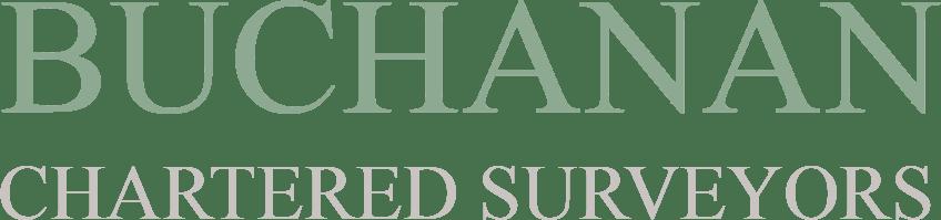 Buchanan Chartered Surveyors Logo