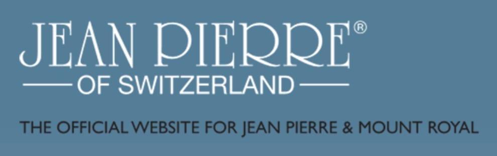 Jean Pierre of Switzerland